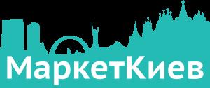 Маркет Киев